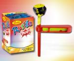 Rattle Pop