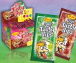tasty dips