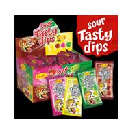 Tasty-dips.
