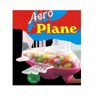 aero-plane.