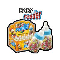baby-feeder....