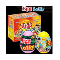 egg-lolly....