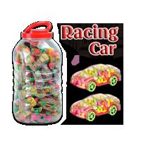 racing-car.