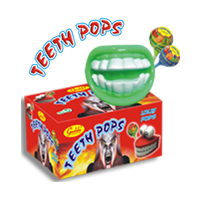 teeth-pop.
