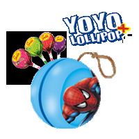 yoyo-lollypop