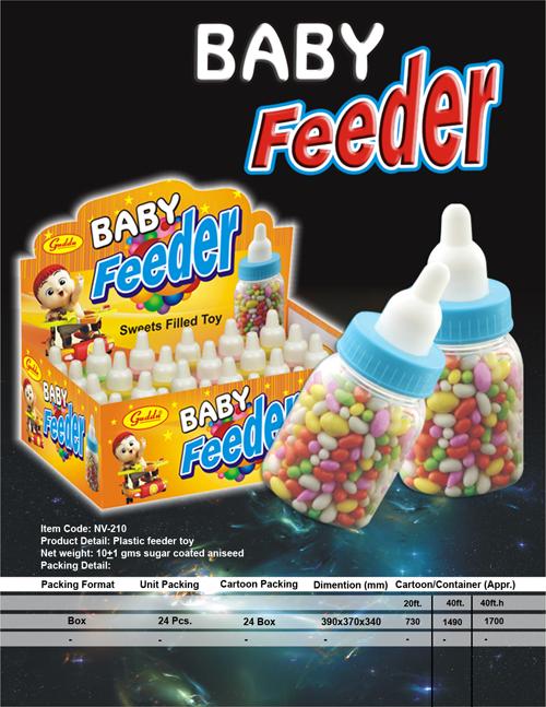 Baby-feeder-detail