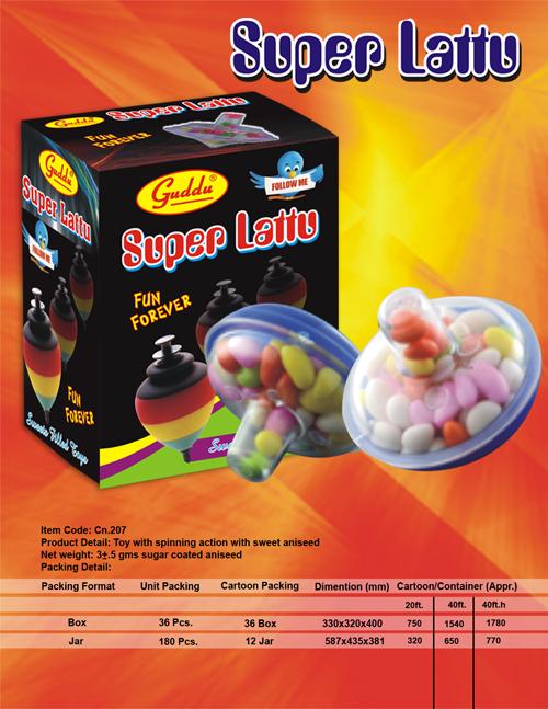 Super-lattu-detail