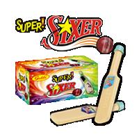 super-sixer